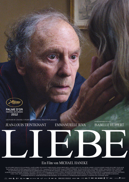 E Mer Gency In Cinema Medizin Ethik Recht Im Film Eue Rubrik